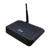 Модем ACORP Sprinter ADSL LAN110 Annex A (ADSL2+, LAN)### Ремонт 102672
