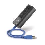 Модем ext ZyXEL P-630S USB (ADSL)### Ремонт 059577