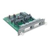Модуль D-Link DES-132GB 2-port GBIC module for DES-1218R/1226R, DES-3226S