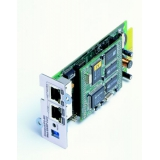 Модуль Eaton ConnectUPS-BD Web/SNMP card (116750222-001)
