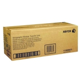 Модуль ксерографии Xerox WC 5645/55/65/75/5845/55/65/75/90 (113R00673)