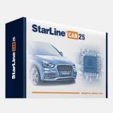 Модуль StarLine САN 25