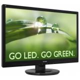 """Монитор-ЖК 22"""" Acer V226HQLBB LED Wide 1920*1080 TN 5ms VGA Black"""