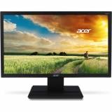 "Монитор-ЖК 22"" Acer V226HQLABD LED Wide 1920*1080 VA 8ms DVI VGA Black"