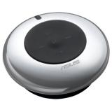 Мышь ASUS WX-DL Cordless Laser Black-silver (XB0X00MU00000)