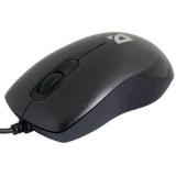 Мышь DF Orion 300 USB (черная) (52813)### Ремонт 100233