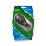 Мышь DF Tornado 350B USB (черная) (52829)### Ремонт 104919