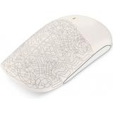 Мышь Microsoft Touch Mouse Artist Edition (RTL) USB (3KJ-00015)### Ремонт 093310