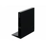 Привод BD-R Asus SBC-06D2X-U/BLK/G/AS черный USB slim ext RTL