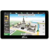 "Навигатор Ritmix RGP-680 6""LCD/MicroSD/4Gb/GPS/WinCE (MP3,JPG,AVI) Navitel### Ремонт 093240"