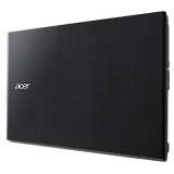 "ноутбук acer aspire e5-522-64t9 amd a6-7310/4g/500/15.6""/dvd-rw/linux/gray (nx.mwher.009)"