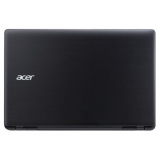 "ASPIRE E5-551G-T25W (A10 7300 1900 MHz/15.6""/1366x768/4Gb/1000Gb/DVD-RW/AMD Radeon R7 M265/Wi-Fi/Bluetooth/Win 8 64)"