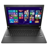 "Ноутбук Lenovo B5080 i3-4005U/4G/1Tb/15.6""FHD/R5 M330 2G/DVD-RW/2200mAh/W8.1/Black (80LT0180RK)"