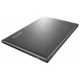 """B70-80 (Intel Pentium 3805U 1900 MHz/17.3""""/1600x900/4.0Gb/1000Gb/DVD-RW/NVIDIA GeForce 920M/Wi-Fi/Bluetooth/Win 8 64)"""