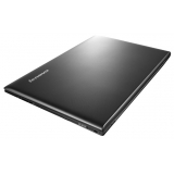 "ноутбук lenovo g7080 cel-3205/4g/500/17.3""/dvd-rw/41wh/w8.1/black (80ff004trk)"