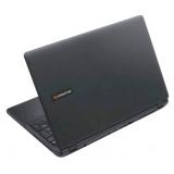 "ноутбук packard bell easynote tg81-ba-c2qp cel-n3050/4g/500/15.6""/w8.1/black (nx.c3yer.013)"