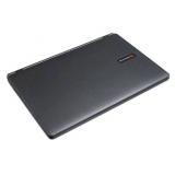 """EasyNote TG81BA (Celeron N3050 1600 MHz/15.6""""/1366x768/2.0Gb/500Gb/DVD-RW/Intel GMA HD/Wi-Fi/Bluetooth/Win 8 64)"""