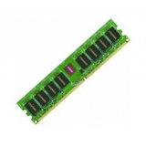 Память DIMM DDR2 PC-6400 1Gb Kingston (KVR800D2N6/1G)