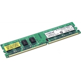 Память DIMM DDR2 PC-6400 2Gb Crucial (CT25664AA800)