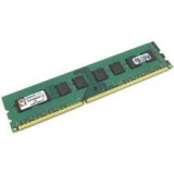 Память DIMM DDR3 PC-10600 2Gb Kingston (KVR13N9S6/2)
