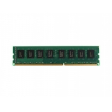Память DIMM DDR3 PC-10600 8Gb Kingston (KVR1333D3N9/8G)