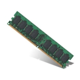 Память DIMM DDR3 PC-12800 2Gb Kingston (KVR16N11S6/2)