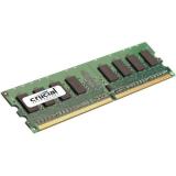 Память DIMM DDR3 PC-12800 8Gb Crucial
