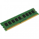 Память DIMM ECC DDR3L PC-12800 8Gb Kingston (KVR16LE11/8)