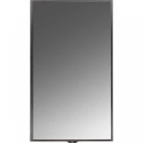 "Панель LG 43"" 43SE3B-B черный IPS LED 16:9 DVI HDMI матовая 350cd 178гр/178гр 1920x1080 FHD USB 12.2кг()"