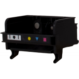 Печатающая головка HP OJ 6000/6500/7000/7500/PS-B209/B210/B109/B110 (CN643A/CD868-30001)