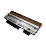 Печатающая головка Zebra 105SL 200DPI (8dot)  G32432-1M