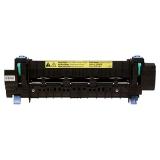 Печка в сборе HP CLJ 4700/4730 (Q7503A/RM1-3146)