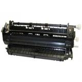 Печка в сборе Xerox WC 7132 008R13023