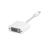 Переходник Apple Mini-DP/DVI (20M/25F) (MB570Z/A/B)