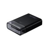 Переходник на USB для Asus Eee Pad TF101/101G (90XB2UOKEX00070)