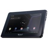 "Планшет 3Q LC0808B 8""/1280x768/TN, 3D/Amlogic 8726-M3, Cortex-A9 (1GHz)/1Gb/8Gb/2MPix+0.3Mpix/18.5Wh/Android4.0.3"