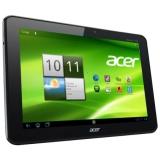 "Планшет Acer Iconia Tab A701 10""/1920x1200/IPS/Nvidia Tegra 3 (1.4GHz x4)/1Gb/32Gb/3G/GPS/BT2.1/5Mpix+2Mpix/36.3Wh/Android4.0 серебро### Ремонт 063144"