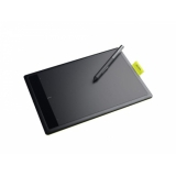 Планшет графический One by Wacom Small (CTL-471)