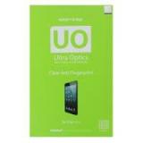 Пленка защитная для Apple iPad Mini SGP Ultra Oleophobic (против отпечатков) (SGP09634)