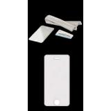 Пленка защитная для Apple iPhone 3gs Hama (с салфеткой из микрофибры) (H-104880)