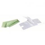 Пленка защитная для Apple iPod Touch 4G Hama (3 шт., с салфеткой из микрофибры) (H-86157)