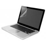 """Пленка защитная для Apple MacBook 15"""" Luxa2 AR2 (с антибликовым покрытием) (LHA0002)"""