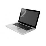 "Пленка защитная для Apple MacBook Air 11"" Luxa2 HC3 (против царапин) (LHA0029)"