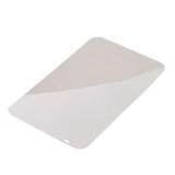 "Пленка защитная для Samsung Galaxy Tab 7"" Hama Mirror (глянцевая) + очищающая салфетка (H-108116)"