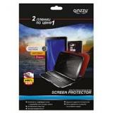 Пленка защитная для Samsung Galaxy Tab 8.9 GINZZU (матовая, 2 шт.) (GS-745M)