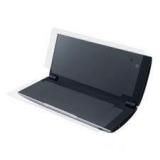 Пленка защитная для Sony Tablet P (SGP-FLS2)