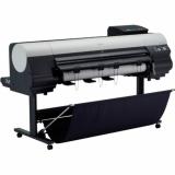 Плоттер Canon imagePROGRAF iPF8400SE (8572B003) A0(8572B003)