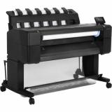 Плоттер HP Designjet T930 36-in Printer (L2Y21A#B19)