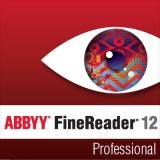ПО ABBYY FineReader 12 Professional Edition