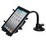 Подставка автомобильная Luxa2 Н7 Dura-Mount для iPad 2 (LH0011)